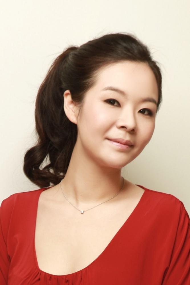 Photo de l'artiste Aeyoung Byun