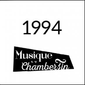 Année 1994