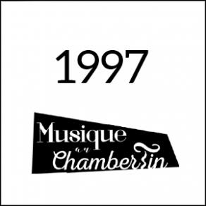 Année 1997