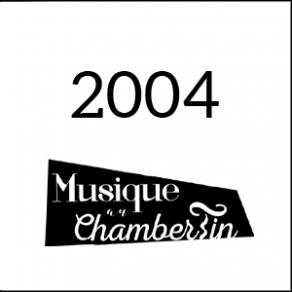 Année 2004