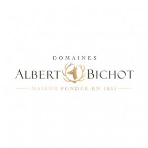 Domaine Bichot