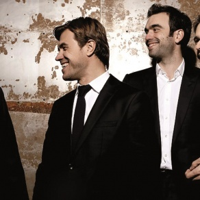 Groupe Modigliani
