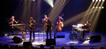 Soul Blade Orchestra vignette
