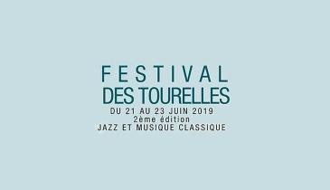 Festival des Tourelles